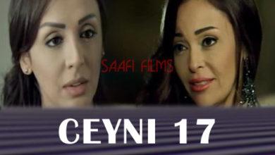 Ceyni Part 17 Musalsal Carabi Af Soomaali