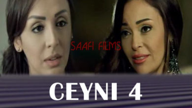 Photo of Ceyni Part 4 Musalsal Carabi Af Soomaali