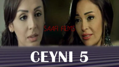 Photo of Ceyni Part 5 Musalsal Carabi Af Soomaali