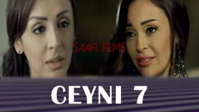 Photo of Ceyni Part 7 Musalsal Carabi Af Soomaali
