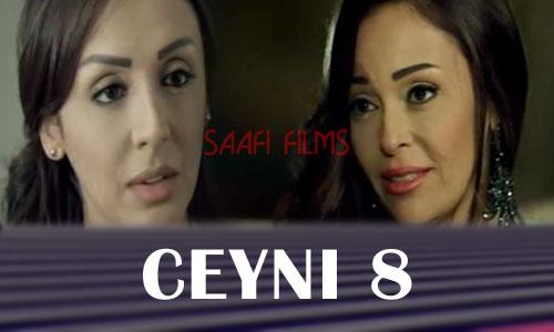 Photo of Ceyni Part 8 Musalsal Carabi Af Soomaali