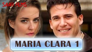 Photo of Maria Clara – Part 1