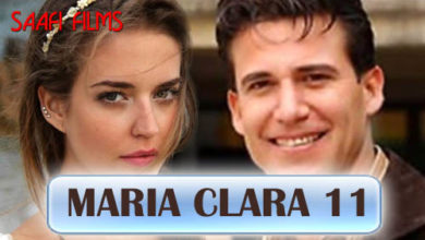 Photo of Maria Clara – Part 11