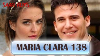 Photo of Maria Clara – Part 138
