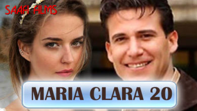 Photo of Maria Clara – Part 20