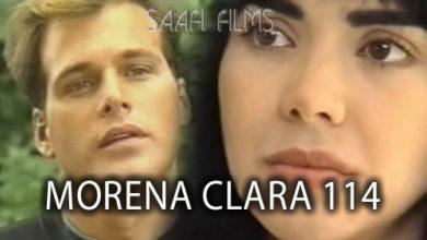 Photo of Morena Clara Part 114