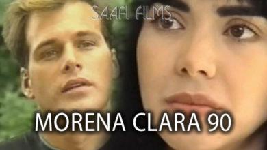 Photo of Morena Clara Part 90