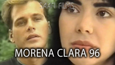 Photo of Morena Clara Part 96