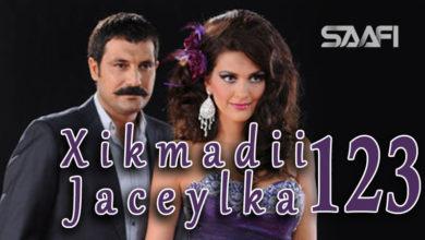 Photo of Xikmadii Jaceylka part 123