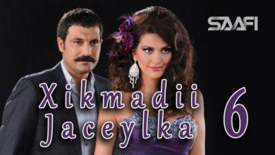 Photo of Xikmadii Jaceylka part 6