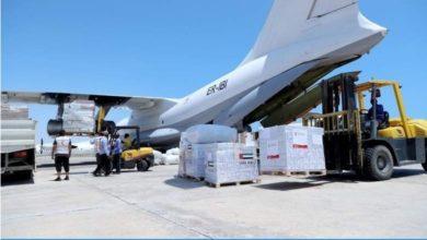 Photo of UAE treats 100 injured in Somalia bombing