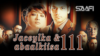 Photo of Jaceylka & Abaalkiisa part 111