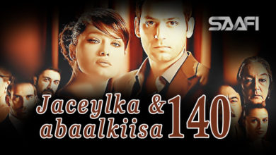 Photo of Jaceylka & Abaalkiisa part 140