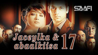 Photo of Jaceylka & Abaalkiisa part 17
