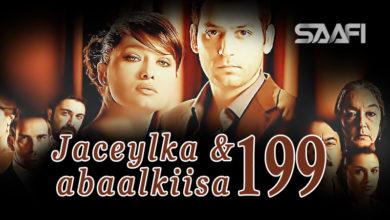 Photo of Jaceylka & Abaalkiisa part 199