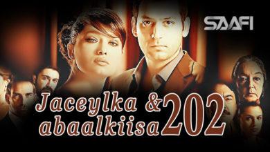 Photo of Jaceylka & Abaalkiisa part 202