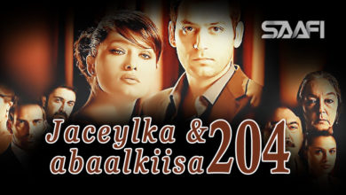 Photo of Jaceylka & Abaalkiisa part 204