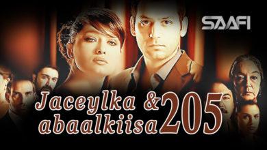 Photo of Jaceylka & Abaalkiisa part 205
