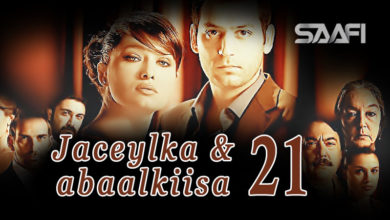 Photo of Jaceylka & Abaalkiisa part 21