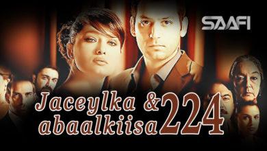 Photo of Jaceylka & Abaalkiisa part 224