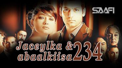 Photo of Jaceylka & Abaalkiisa part 234