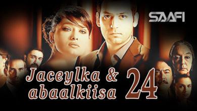 Photo of Jaceylka & Abaalkiisa part 24