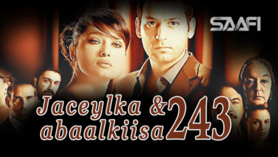 Photo of Jaceylka & Abaalkiisa part 243