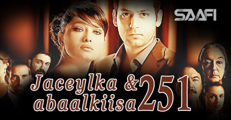 Photo of Jaceylka & Abaalkiisa part 251