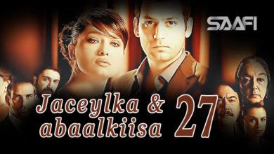 Photo of Jaceylka & Abaalkiisa part 27