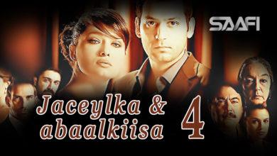Photo of Jaceylka & Abaalkiisa part 4