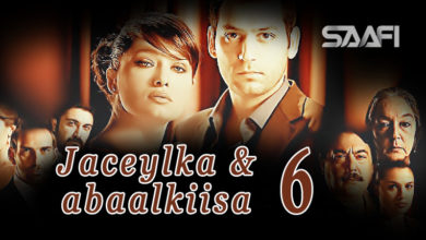 Photo of Jaceylka & Abaalkiisa part 6