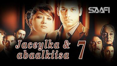 Photo of Jaceylka & Abaalkiisa part 7