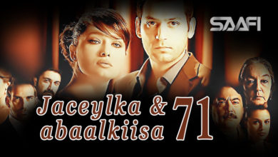 Photo of Jaceylka & Abaalkiisa part 71