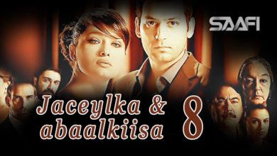 Photo of Jaceylka & Abaalkiisa part 8