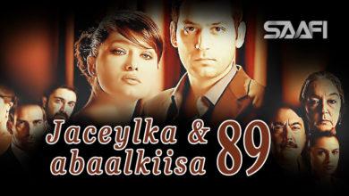 Photo of Jaceylka & Abaalkiisa part 89