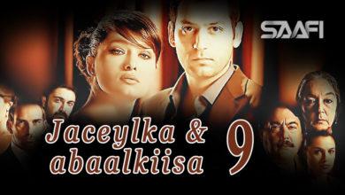 Photo of Jaceylka & Abaalkiisa part 9