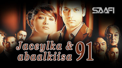 Photo of Jaceylka & Abaalkiisa part 91