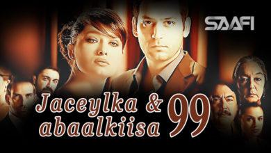 Photo of Jaceylka & Abaalkiisa part 99