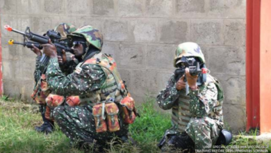 Photo of Assertive UPDF To Expand Al Shabaab Hunt In Somalia