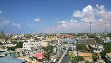 Photo of Alshabab kills electoral delagate in Mogadishu
