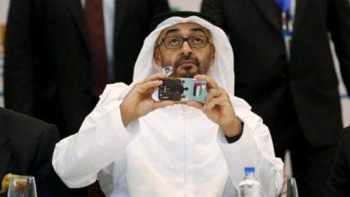 Photo of UAE Renews Commitment to Providing Aid to Somalia