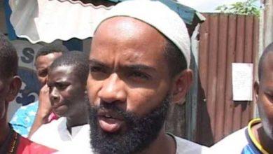 Photo of Top Kenyan Shabaab leader hides near border after fallout