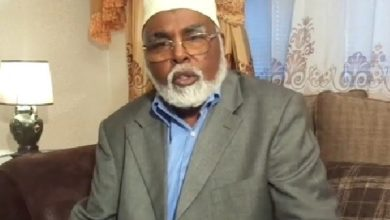 Photo of Somaliland Labour minister resigns and decamps from ruling party