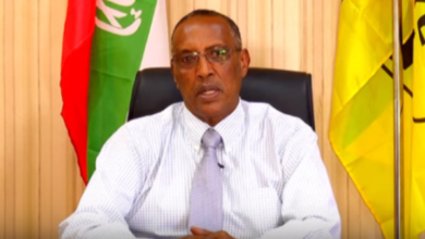 Photo of Somaliland Warns Puntland Of Interference In Its Election