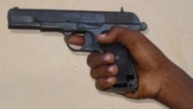 Photo of Unidentified Gunmen Kill A Civilian Man In Somali Capital