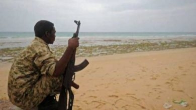 Photo of US Funds For Somalia Could Be Diverted To Shabaab, Watchdog Warns