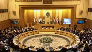 Photo of Arab states urge U.S. to abandon Jerusalem move