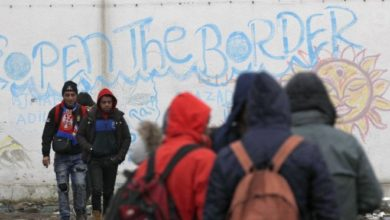 Photo of UN says there are 258 million international migrants today