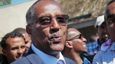 Photo of Can Somaliland's New President Steer It Toward International Recognition?