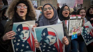 Photo of Trump's 'Muslim ban' has backfired, study